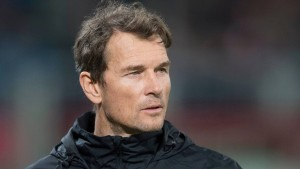 Jens Lehmann legt im Corona-Streit nach