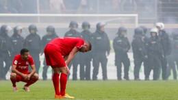 Doch noch Einigung auf Regionalliga-Reform