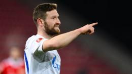 Schalke hinkt weiter hinterher