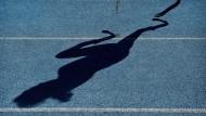 Was passiert mit dem paralympischen Sport, wenn ARD und ZDF die Scheinwerfer ausstellen?
