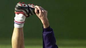 Chefsache Zidane