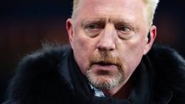 """Boris Becker und """"Humbug mit großer Reichweite"""""""