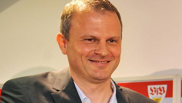 Schneider tritt Heidel-Nachfolge an