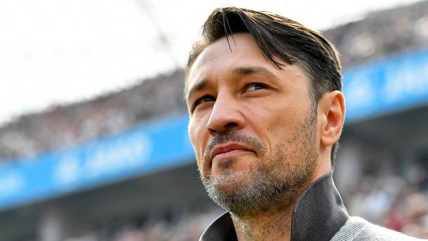 Die große Chance des Niko Kovac