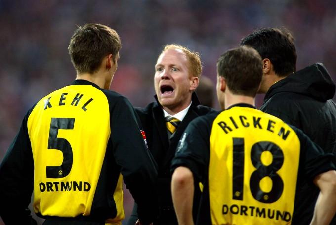 Wpt Dortmund