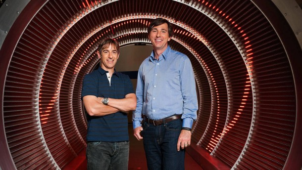 Xbox-Manager Mattrick führt künftig Zynga