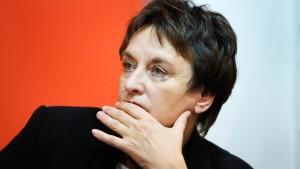 """SPD gegen pauschale """"Kulturflatrate"""""""