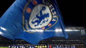 Fifa belegt Chelsea mit Transfersperre