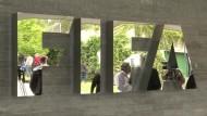 FBI soll laut Insider gegen Blatter ermitteln