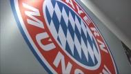 FC Bayern macht Riesenschritt Richtung Achtelfinale