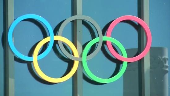 Debatten um Doping in Russland