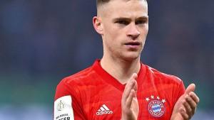 Diesen Bayern-Spieler finden alle gut
