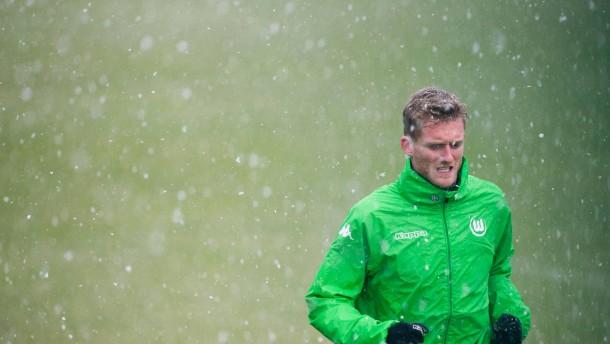 Kritik aus Bundesliga an Schürrle-Transfer
