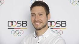 Deutsche Athleten kritisieren IOC und Wada