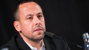 Bundestrainer kritisiert deutsche Liga nach WM-Aus