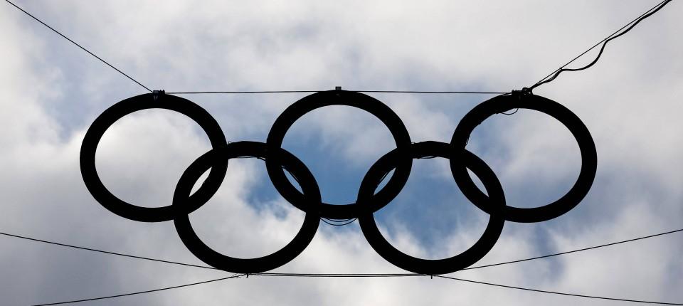 Deutscher Eisschnellläufer offenbar in Doping-Skandal verwickelt