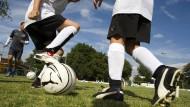 Vorteil für Frühentwickler: Der Relative Alterseffekt belegt, dass im Januar Geborene leichter Fußballprofi werden