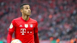 Thiago wechselt zum FC Liverpool