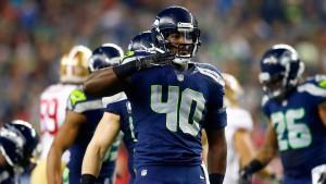 Tauber Footballer erreicht Super Bowl
