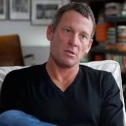 Der große Lügner: Lance Armstrong