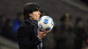 Einfach nur cool – Deutschlands reifste Vorstellung