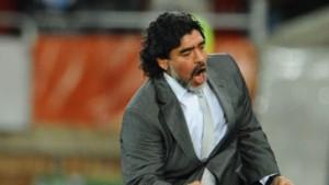 Patron Diego