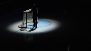 Wann geht dem deutschen Eishockey mal wieder ein Licht auf?