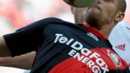 Leverkusen zahlt 13 Millionen Euro zurück