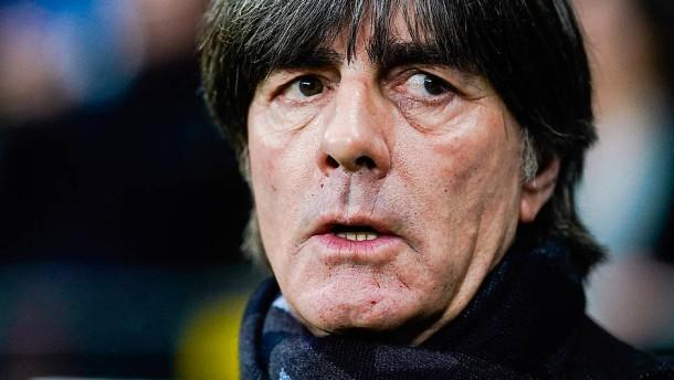 Die Fußball-EM 2020 sorgt für Staunen und Ärger