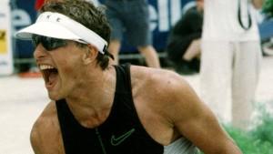 Ein Ironman-Rekord ohne Schnickschnack
