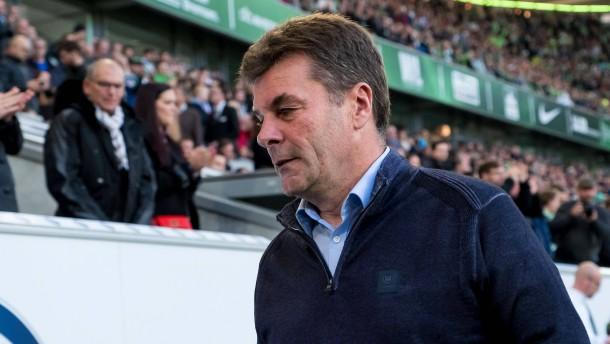 Wolfsburger Scheidung