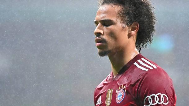 Wertvolle Erkenntnisse für den FC Bayern