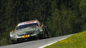 Mercedes schäumt: Krasseste Fehlentscheidung
