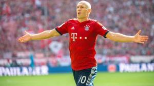 Bayern verschärft die Bayer-Krise