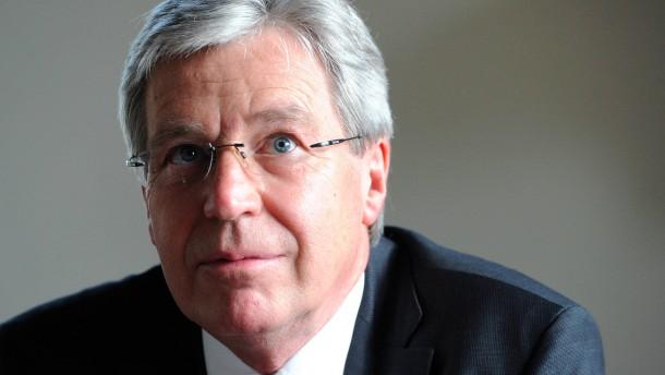 Bremens Regierungschef kritisiert DFB