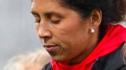 DFB-Frauen am Tiefpunkt nach 2:3 gegen Island