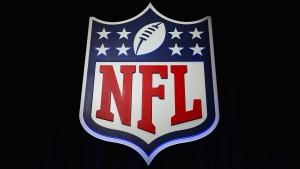 Football-Profi verklagt Airline wegen sexueller Belästigung