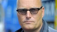 Nun klagt auch die dänische Anti-Doping-Behörde den früheren Teamchef Bjarne Riis an
