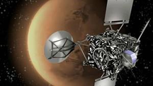Heikles Manöver für Kometenjäger Rosetta