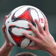 Schalke Trainingslager 23.07.2014