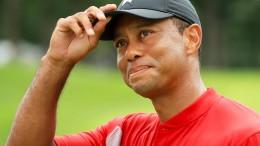 Große Millionen-Show ohne Tiger Woods