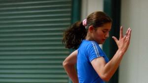 """""""Mädchensport ist unnötig"""""""
