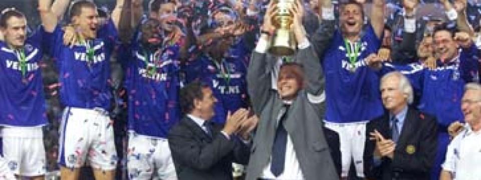 dfb pokalsieger champions league