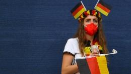 Polizei verstärkt Sicherheit in München