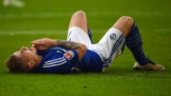 Sechs völlig verrückte Schalker Minuten