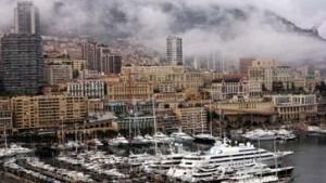 Der kleine Preis von Monte Carlo