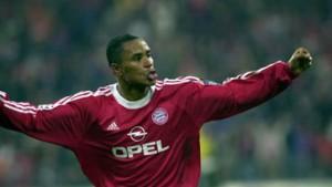 Sergio bewahrt FC Bayern vor Heimpleite