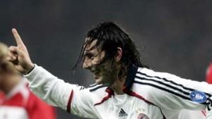 Zwei Pizarro-Tore reichen nicht zum Sieg