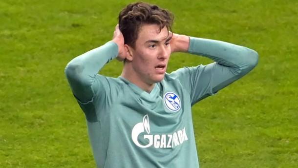 So ist Schalke 04 nicht mehr zu retten