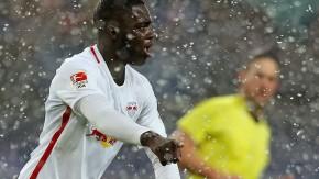 RB Leipzigs Neuzugang: Perfektes Geschöpf der Profiproduktion